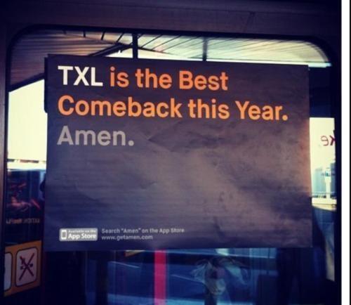 http://t3n.de/news/wp-content/uploads/2012/05/amen-guerilla-marketing-12.jpg