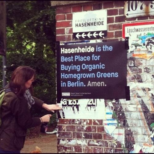 http://t3n.de/news/wp-content/uploads/2012/05/amen-guerilla-marketing-13.jpg