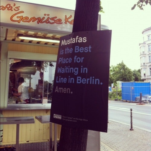 http://t3n.de/news/wp-content/uploads/2012/05/amen-guerilla-marketing-3.jpg