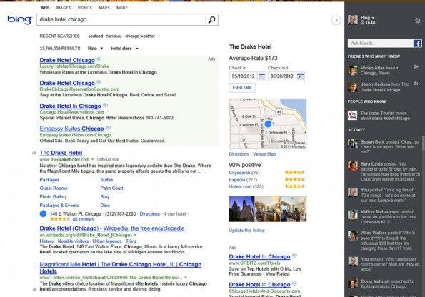 http://t3n.de/news/wp-content/uploads/2012/05/bing-suche-HotelSearch_Web-595x416.jpeg