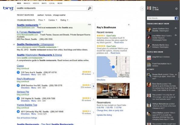 http://t3n.de/news/wp-content/uploads/2012/05/bing-suche-estaurantSearchSnapshot_Web-595x414.jpeg