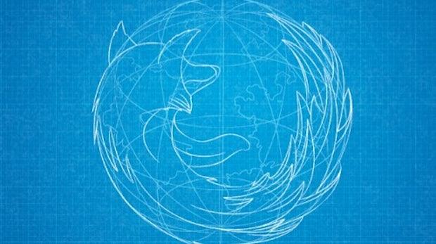 Firefox: Mozilla bringt einheitliches Design auf Tablets, Smartphones und Desktops