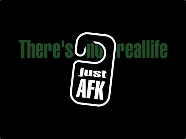 http://t3n.de/news/wp-content/uploads/2012/05/geek-shirts-3dsupply-afk-595x446.png