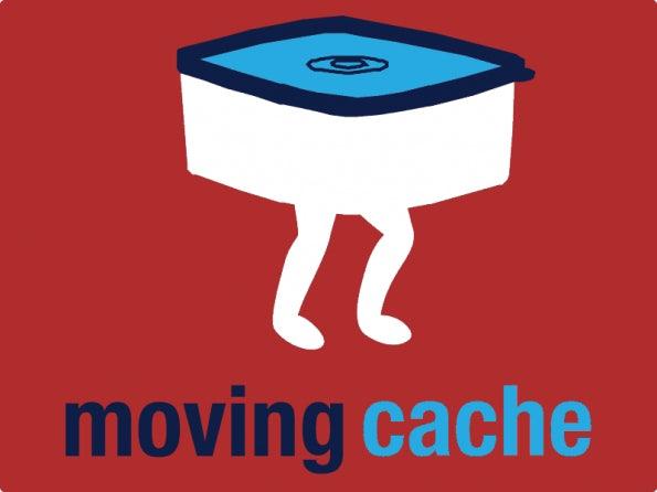 http://t3n.de/news/wp-content/uploads/2012/05/geek-shirts-3dsupply-moving-caching-595x446.png