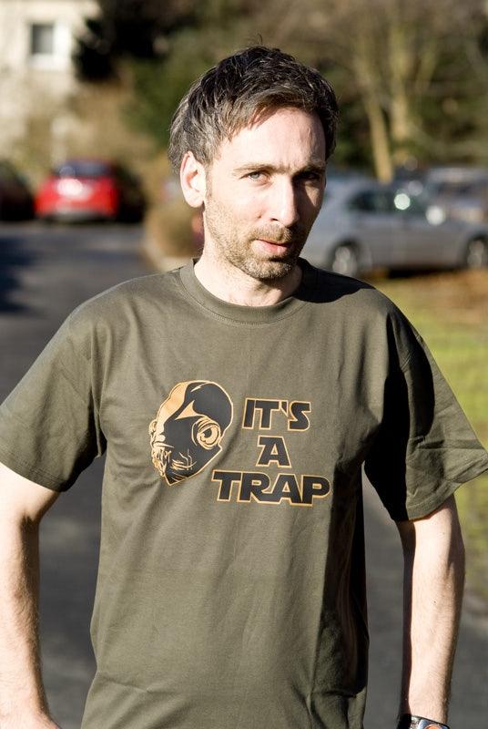 http://t3n.de/news/wp-content/uploads/2012/05/geek-shirts-3dsupply-trap.jpg