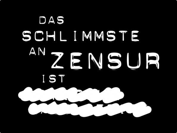 http://t3n.de/news/wp-content/uploads/2012/05/geek-shirts-3dsupply-zensur-595x446.png