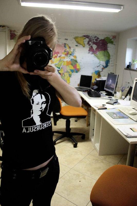 http://t3n.de/news/wp-content/uploads/2012/05/geek-shirts-3dsupply-zensursula.jpg
