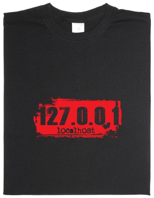 http://t3n.de/news/wp-content/uploads/2012/05/geek-shirts-getdigital-127.0.0.1_localhost-595x764.jpg