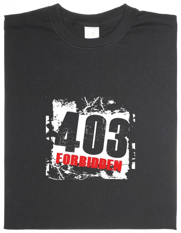 http://t3n.de/news/wp-content/uploads/2012/05/geek-shirts-getdigital-403forbidden-595x764.jpg