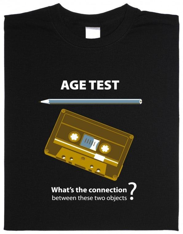 http://t3n.de/news/wp-content/uploads/2012/05/geek-shirts-getdigital-agetest-595x764.jpg