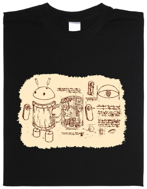 http://t3n.de/news/wp-content/uploads/2012/05/geek-shirts-getdigital-android_davinci-595x764.jpg