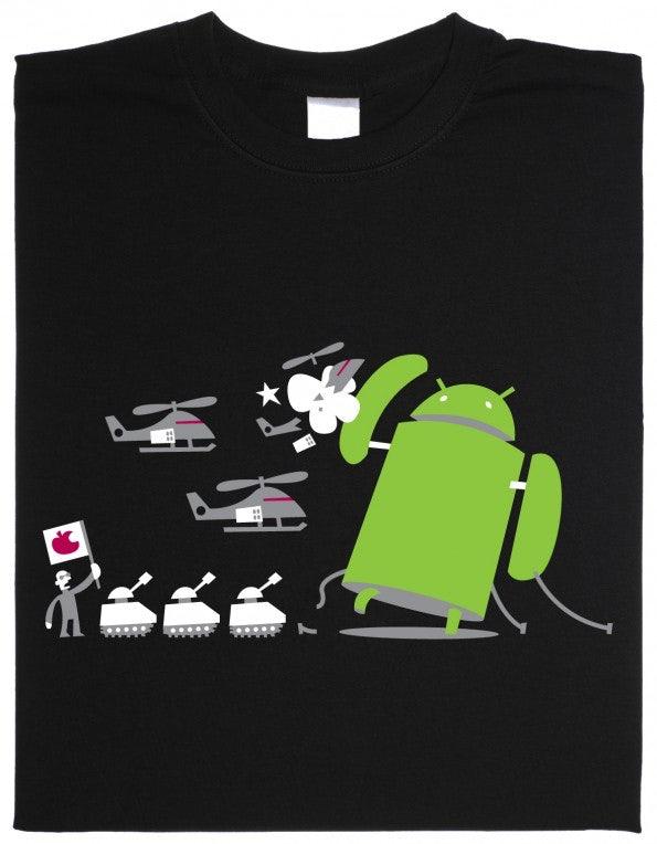 http://t3n.de/news/wp-content/uploads/2012/05/geek-shirts-getdigital-android_monster-595x764.jpg