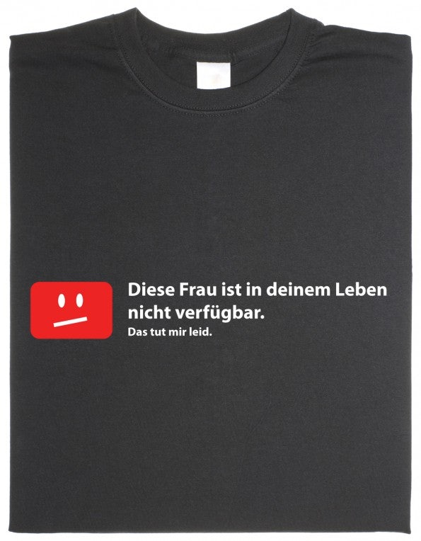 http://t3n.de/news/wp-content/uploads/2012/05/geek-shirts-getdigital-diesefrauistin-595x764.jpg