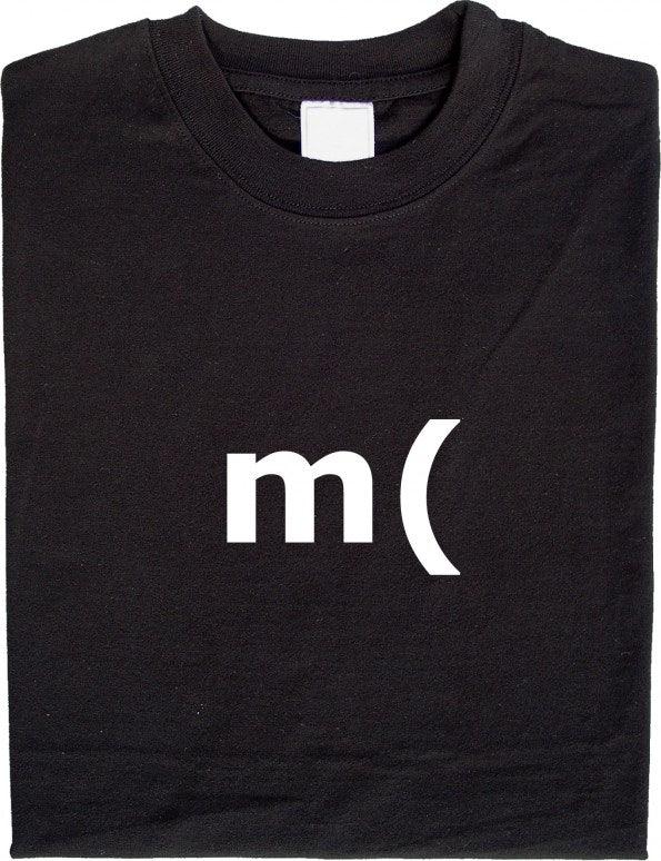 http://t3n.de/news/wp-content/uploads/2012/05/geek-shirts-getdigital-facepalm-595x774.jpg