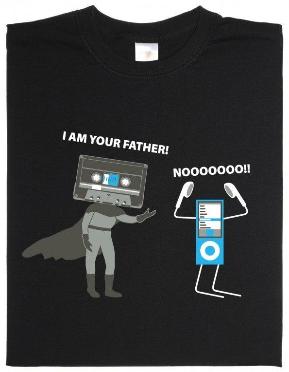 http://t3n.de/news/wp-content/uploads/2012/05/geek-shirts-getdigital-ipodsfather-595x764.jpg