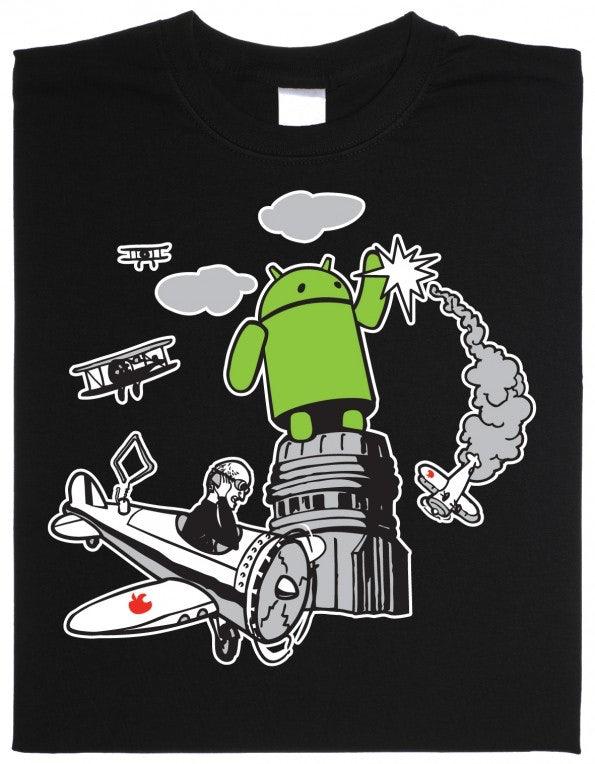 http://t3n.de/news/wp-content/uploads/2012/05/geek-shirts-getdigital-kingkongandroid-595x764.jpg