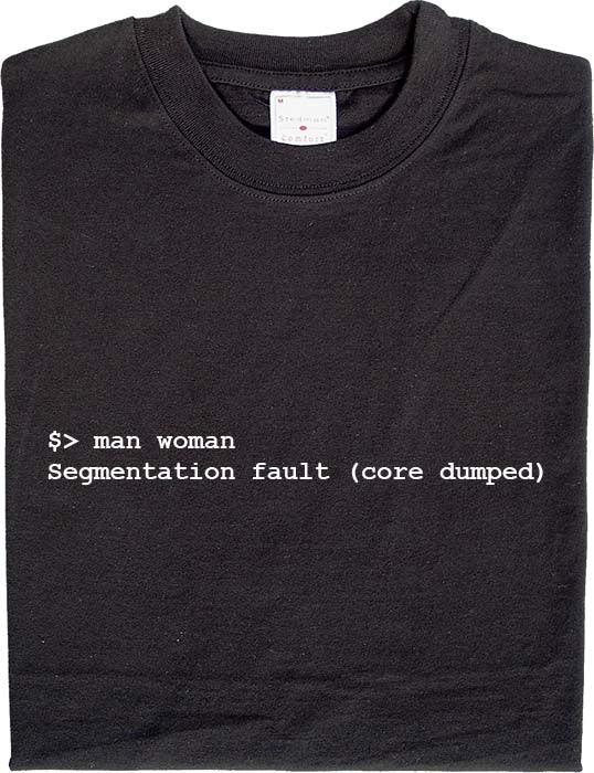http://t3n.de/news/wp-content/uploads/2012/05/geek-shirts-getdigital-man-woman.jpg