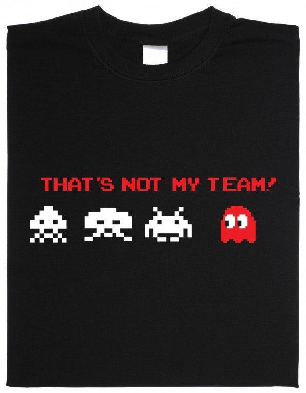 http://t3n.de/news/wp-content/uploads/2012/05/geek-shirts-getdigital-thatsnotmyteam-595x764.jpg