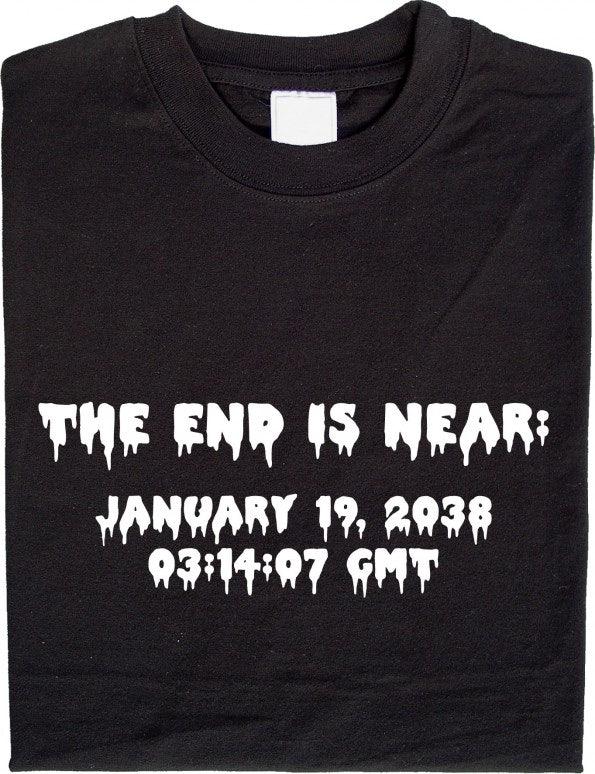 http://t3n.de/news/wp-content/uploads/2012/05/geek-shirts-getdigital-theendisnear-595x774.jpg