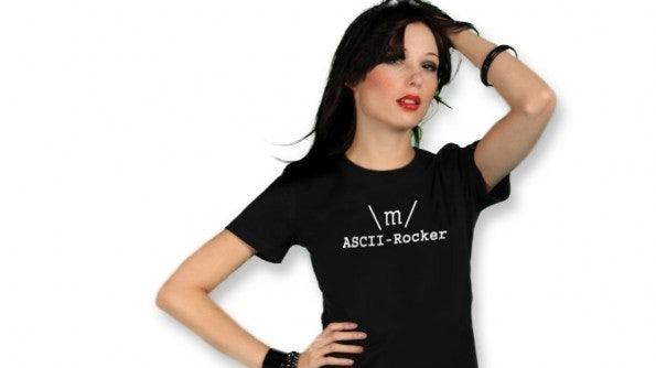 http://t3n.de/news/wp-content/uploads/2012/05/geek-shirts-lowrez-ascii_rocker_model-595x334.jpg