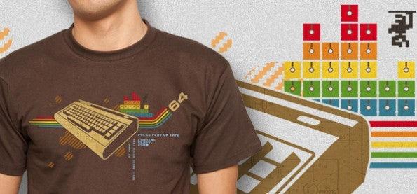 http://t3n.de/news/wp-content/uploads/2012/05/geek-shirts-lowrez-collage64_600-595x277.jpg