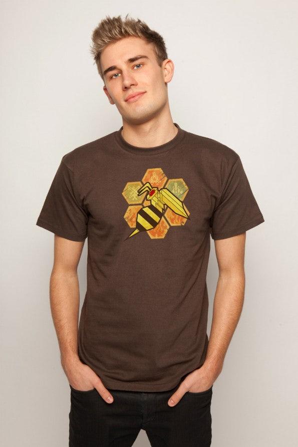 http://t3n.de/news/wp-content/uploads/2012/05/geek-shirts-lowrez-dp_squadron_model-595x892.jpg