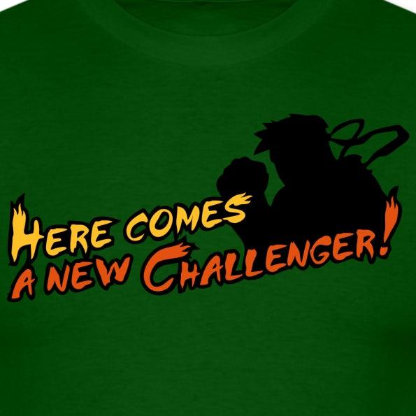 http://t3n.de/news/wp-content/uploads/2012/05/geek-shirts-lowrez-here-comes-a-new-challenger_design-595x595.png