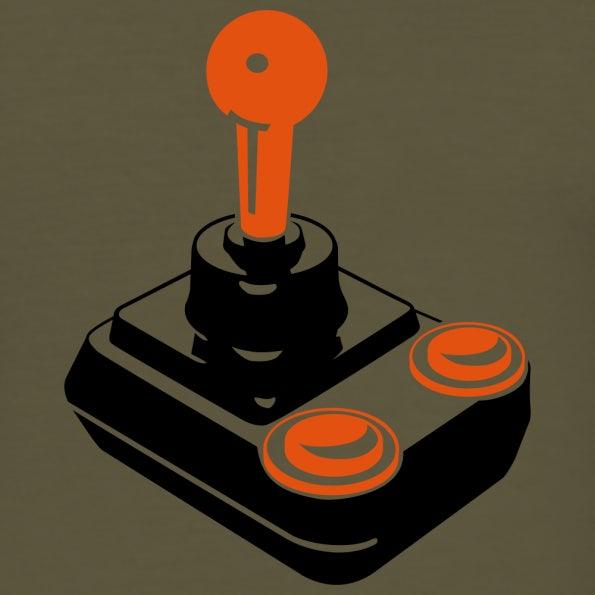 http://t3n.de/news/wp-content/uploads/2012/05/geek-shirts-lowrez-joystick_design-595x595.png