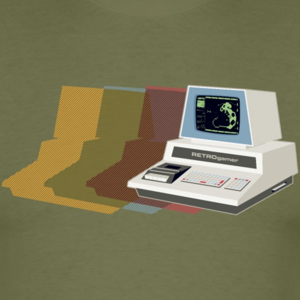 http://t3n.de/news/wp-content/uploads/2012/05/geek-shirts-lowrez-pettype-homecomputer-595x595.png