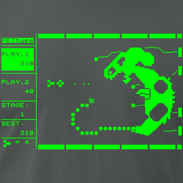 http://t3n.de/news/wp-content/uploads/2012/05/geek-shirts-lowrez-pettype-screen-595x595.png