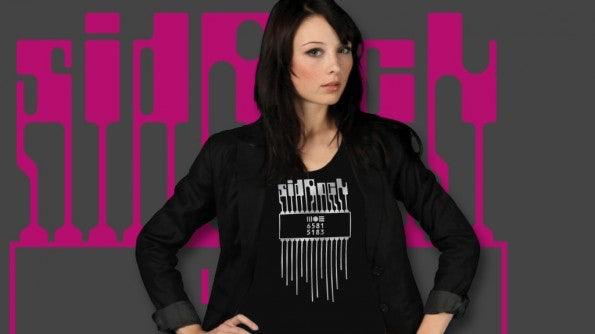 http://t3n.de/news/wp-content/uploads/2012/05/geek-shirts-lowrez-sidrock-595x334.jpg