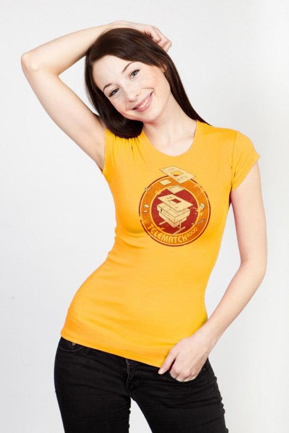 http://t3n.de/news/wp-content/uploads/2012/05/geek-shirts-lowrez-telematch2000_model_yellowshirt-595x892.jpg