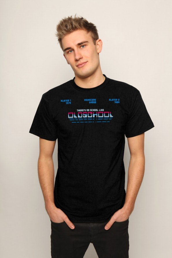 http://t3n.de/news/wp-content/uploads/2012/05/geek-shirts-lowrez-theres_no_school_like_oldschool-595x892.jpg