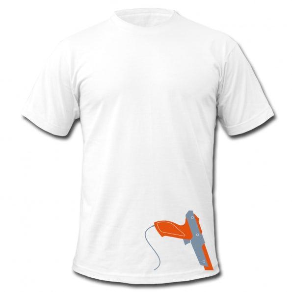 http://t3n.de/news/wp-content/uploads/2012/05/geek-shirts-lowrez-zappolero-0-595x595.png