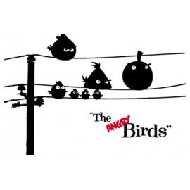 http://t3n.de/news/wp-content/uploads/2012/05/geek-shirts-shirtcity-angry-birds-t-shirt-p1c31s1a1_d1i51989p889799z5r1c2f0.png