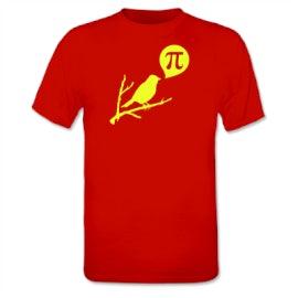 http://t3n.de/news/wp-content/uploads/2012/05/geek-shirts-shirtcity-bird-pi-t-shirt-p1c34s1a1_d1i1835p0z4r1c2f9.png