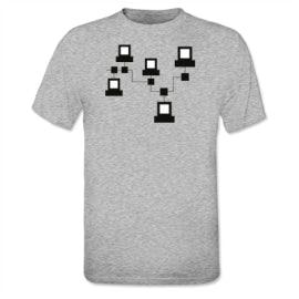http://t3n.de/news/wp-content/uploads/2012/05/geek-shirts-shirtcity-connected-computers-t-shirt-p1c178s1a1_d1i60577p960365z5r1c2f0.png