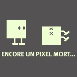 http://t3n.de/news/wp-content/uploads/2012/05/geek-shirts-shirtcity-dead-pixel-premium-t-shirt-p12c49s1a1_d1i888p0z4r1c2f17.png