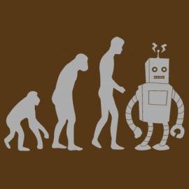 http://t3n.de/news/wp-content/uploads/2012/05/geek-shirts-shirtcity-robot-evolution-t-shirt-p1c38s1a1_d1i1067p0z6r1c2f19.png