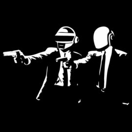http://t3n.de/news/wp-content/uploads/2012/05/geek-shirts-shirtcity-robot-fiction-t-shirt-p1c19s1a1_d1i13925p652338z5r1c2f2.png