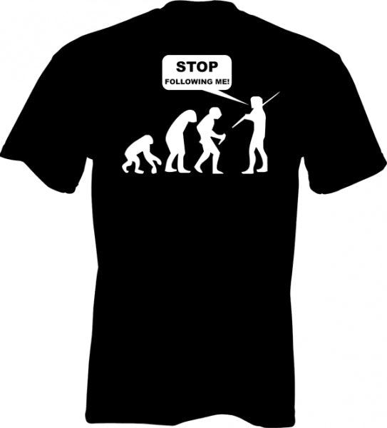 http://t3n.de/news/wp-content/uploads/2012/05/geeks-shirts-nerdshirt-evolution.png