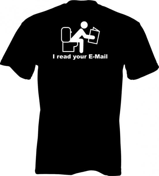 http://t3n.de/news/wp-content/uploads/2012/05/geeks-shirts-nerdshirt-mail.png
