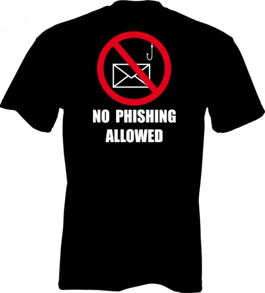 http://t3n.de/news/wp-content/uploads/2012/05/geeks-shirts-nerdshirt-phishing.png