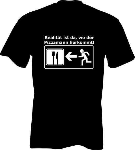 http://t3n.de/news/wp-content/uploads/2012/05/geeks-shirts-nerdshirt-pizza.png