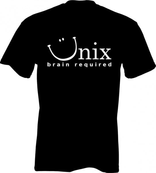 http://t3n.de/news/wp-content/uploads/2012/05/geeks-shirts-nerdshirt-unix2.png