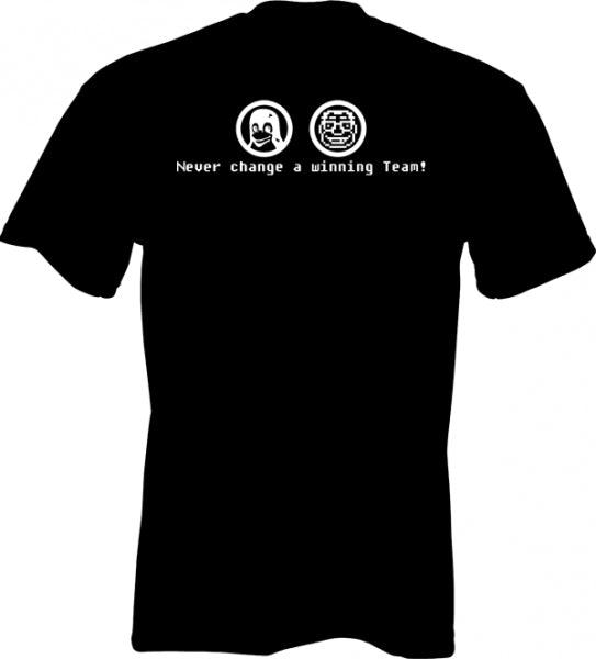 http://t3n.de/news/wp-content/uploads/2012/05/geeks-shirts-nerdshirt-winning-team.png