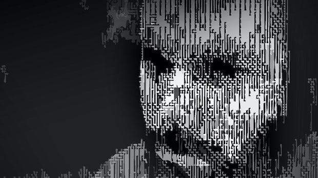 Zehntausende Twitter-Accounts gehackt