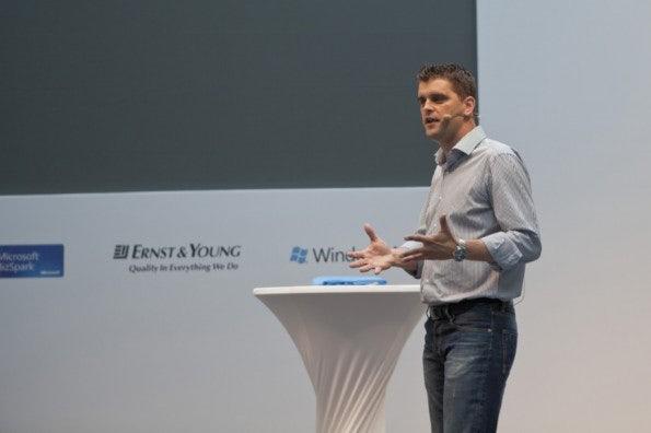 http://t3n.de/news/wp-content/uploads/2012/05/heureka-4-595x396.jpg