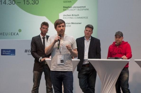 http://t3n.de/news/wp-content/uploads/2012/05/heureka-5-595x396.jpg