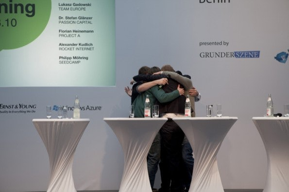 http://t3n.de/news/wp-content/uploads/2012/05/heureka-7-595x396.jpg